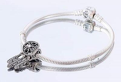 Luxury Snake Chain Bracelet Trends Of London\u2122 925 sterling silver